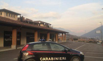 In venti al ristorante per guardare Juventus-Sassuolo: abusivi fermati dai carabinieri