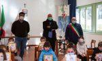 Affrontare il Covid con i più piccoli, in Val Brembana il libro con le istruzioni per l'uso