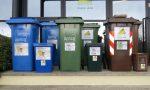 Nuova raccolta rifiuti in città, Federconsumatori: «Si rimandi, il 30% non ha i sacchi»