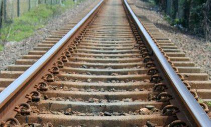 Treno per Orio interrato? Per l'assessore regionale Terzi è un'ipotesi irrealizzabile