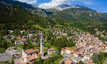 I separatisti dell'Alta Valle Seriana rilanciano: perché non unirsi con la Val di Scalve?