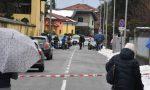 «Sì, ho ucciso mio padre»: la confessione di Francesco Colleoni e le cause dell'omicidio