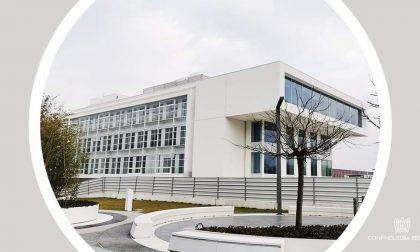 Confindustria Bergamo annuncia la fusione entro il 2022 con Confindustria Lecco Sondrio