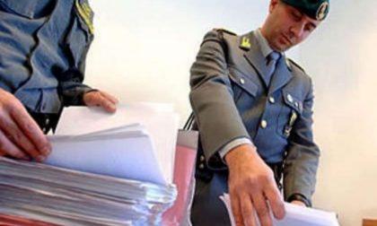 Aperto il concorso per la Guardia di Finanza: disponibili posti per 571 allievi