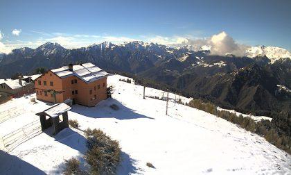 Val Seriana e Val Brembana, un accorato appello comune: «Concedeteci la zona gialla»
