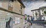 All'ex ospedale psichiatrico saranno realizzati appartamenti per 14 famiglie bisognose