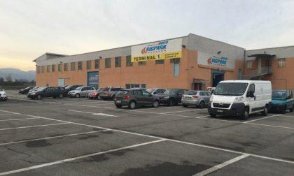 Il Comune di Seriate vince il ricorso contro il parcheggio Orio Big Park