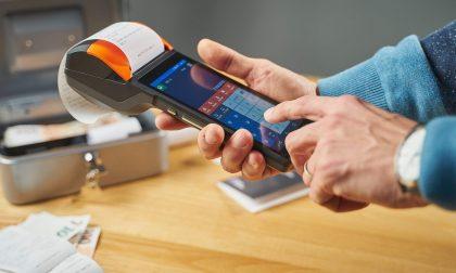 Cashback, il bug della app Io che arricchisce: le decine di euro diventano migliaia