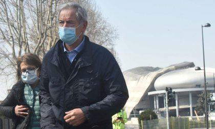 Regione Lombardia vuole che Guido Bertolaso coordini la campagna vaccinale anti-Covid