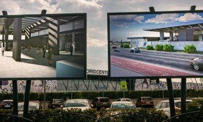 Treno per Orio: a Boccaleone uno sportello per raccogliere le proposte dei residenti