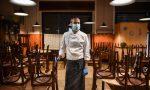Tenere un ristorante chiuso costa in media cinquemila euro al mese