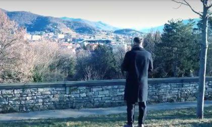 Il commovente video con cui il Papu Gomez ha salutato Bergamo prima di andare al Siviglia