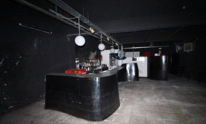 Le foto del mitico Daho in vendita a 69.900 euro: lacrimuccia per i nostalgici