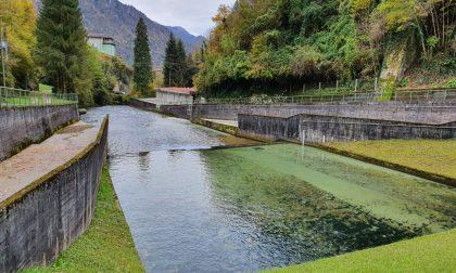 Uniacque subentra alla guida dell'Acquedotto della media Pianura Bergamasca