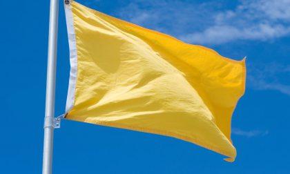 10 frasi in bergamasco sul ritorno in zona gialla