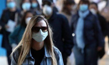 Primo week-end in fascia gialla: andamento dell'epidemia stazionario, serve prudenza
