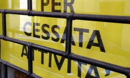 È allarme nel terziario: per la crisi a Bergamo persi oltre 7 mila posti di lavoro