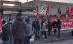 Novem Car Interior di Bagnatica: altre 8 ore di sciopero. A rischio 60 posti di lavoro su 115