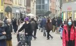 Nel week-end controllati circa 2mila bergamaschi: 30 multati e 1 denunciato