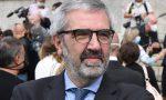 Polemiche in Noi Denunceremo, il presidente Fusco: «Non uso il comitato per fini politici»