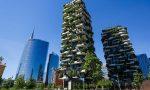 I consigli di Laura Adele Feltri. Scusi, lei lo farebbe un grattacielo a Bergamo?