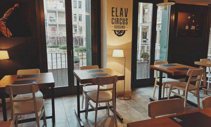 La chiusura definitiva di Elav Circus finisce in tribunale (mancato preavviso)