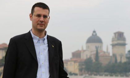 Disse di Mattarella: questo presidente mi fa schifo. Deputato leghista assolto