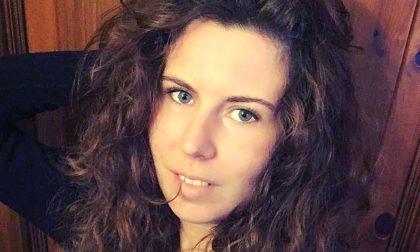 Schilpario piange Michela Giudici, morta per un malore a 28 anni