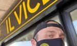 Il Vice di Curno chiuso 5 giorni dalle forze dell'ordine, il titolare: «Ho sbagliato»