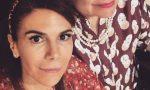 Addio a Elena Mangili: lavorava nella gastronomia di famiglia, sulla Corsarola