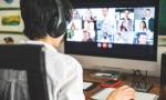 Riunione virtuale dei sindacati bergamaschi interrotta da hacker con bestemmie e insulti