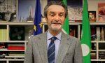 La Lombardia resta in zona gialla. Il video di Fontana: «È l'ora di cambiare sistema»