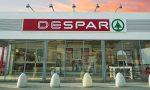 Sì alla cassa integrazione straordinaria per i 60 dipendenti bergamaschi Despar