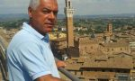 Sport e vita civica, Gandino piange la morte di Claudio Spampatti