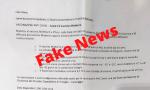 Allarme truffa sui vaccini anti-Covid: a lanciarlo è l'Asst Bergamo Ovest