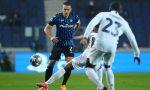 Atalanta, che beffa atroce! In dieci per 75′ minuti viene punita dal Real Madrid nel finale