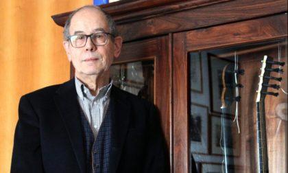 Il Conservatorio di Bergamo ha un nuovo presidente: è Michele Guadalupi
