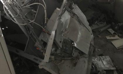 Facevano esplodere e rapinavano bancomat, nella Bergamasca 8 colpi: dieci arresti
