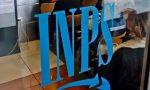 L'Inps chiede indietro i 600 euro dati agli amministratori locali. La Lega: «È sconcertante»
