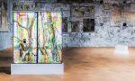 """""""Il Dono"""", la mostra di Palazzo della ragione che ora si può visitare"""