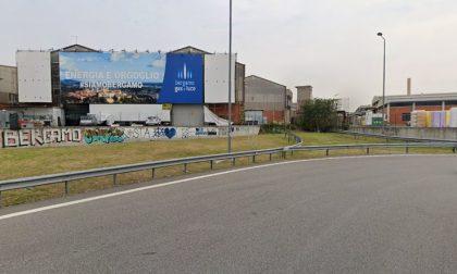 Il Comune di Bergamo replica a Federalberghi: «La città ha bisogno di nuovi hotel»