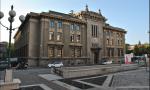 Inchiesta Covid della Procura di Bergamo, spunta una mail che inguaia il Cts