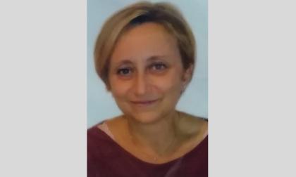 Stroncata dalla malattia a 44 anni, addio a Santina Giassi