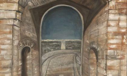 Tutte le strade, i sogni e le corse passano per Porta San Giacomo