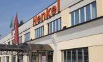 La Henkel chiude il sito di Lomazzo, i colleghi di Verdellino scioperano per solidarietà