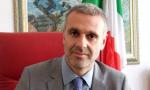 Scandalo di Albano, la maggioranza fa quadrato attorno al sindaco Maurizio Donisi