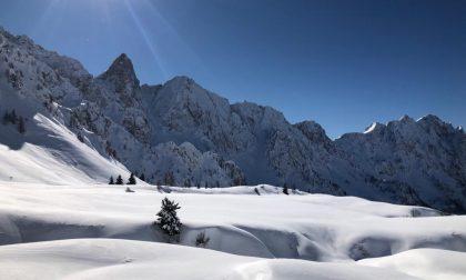 Lunedì finalmente si rimettono gli sci: gli operatori bergamaschi ci raccontano l'attesa