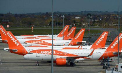 Dal 28 maggio easyJet sbarca a Orio al Serio: un volo al giorno verso Olbia