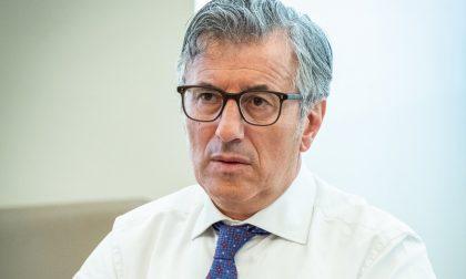 Crédit Agricole in Italia 2020, utile netto a 737 milioni di euro