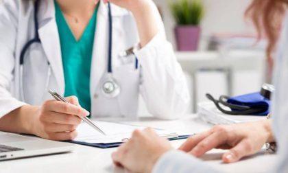 Carenza di medici di base: nella Bergamasca sono 104 i posti lasciati scoperti